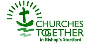 CTBS Logo